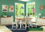 Dorset Painted Dining and Living BRANDED DEC 2018