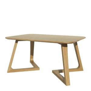 SCAVMLT Scandic lamp table
