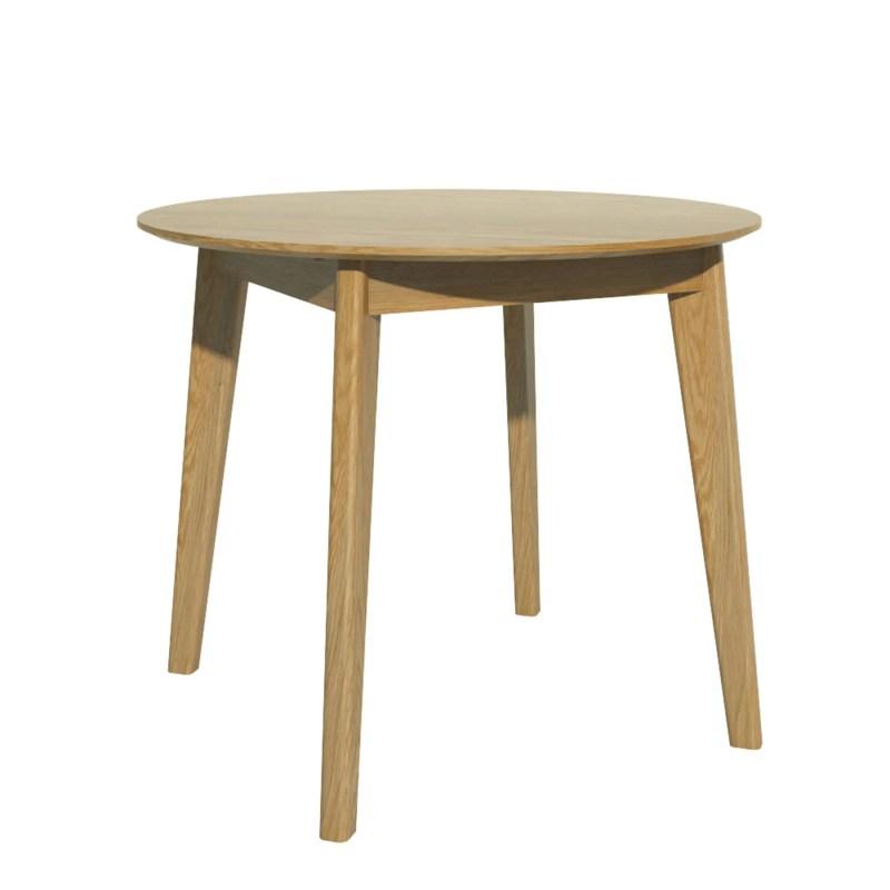 scandic round table 950