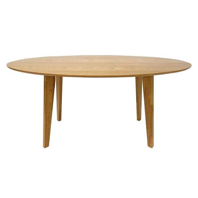 Venice Table 2