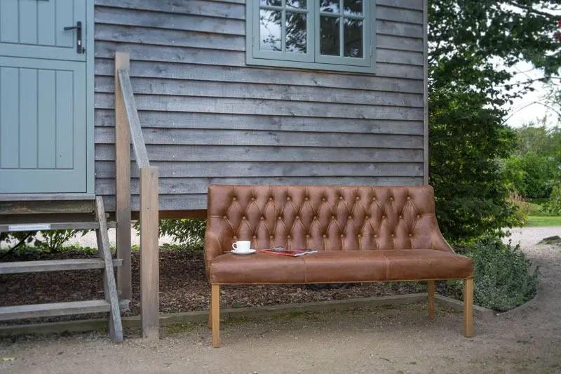 Stanton 3 seater sofa