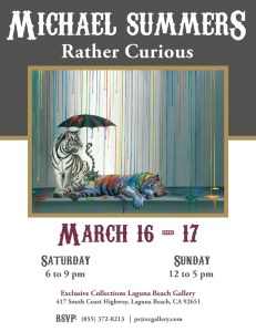 RatherCurious_Mar2013_3