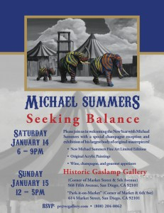 SummersSeekingBalance_Jan2012