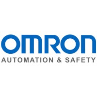 site-omron