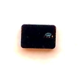 Micro Ceramic On-Metal UHF RFID Tag 13x9x3mm