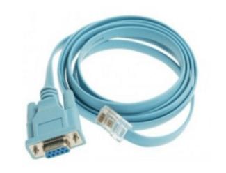 Impinj_Console_Cable_IPJ_A4000_000