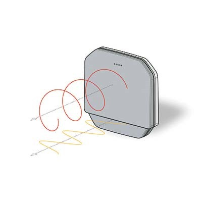RFID Tech