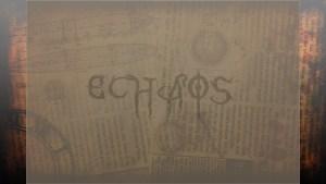ECHAOS BACKROUND STEAMPUNK MAP