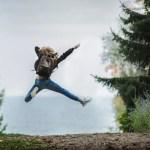 Ces 18 facteurs qui font baisser ton énergie vitale