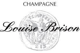 Champagne Louise Brison