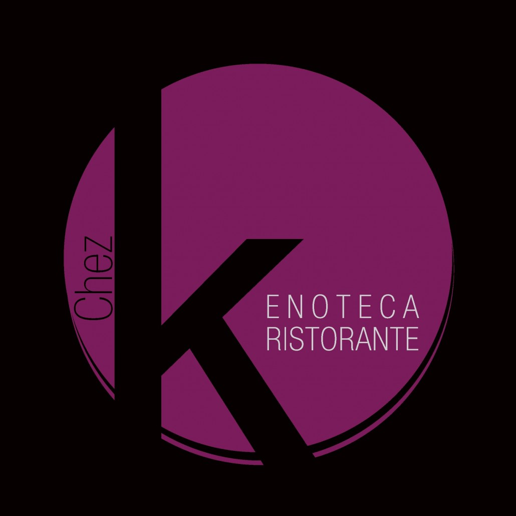 Enoteca Chez K