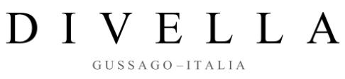 Divella Gussago Italia