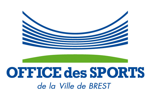 Office des sports