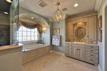 Master Bath Bathroom Design Ideas