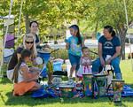 Kids Care Fest 2010
