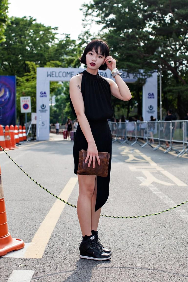 Kim Minjung, ULTRA MUSIC FESTIVAL KOREA 2016.jpg