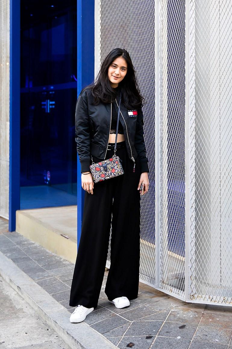 Nadja, Street Fashion 2017 in Seoul.jpg