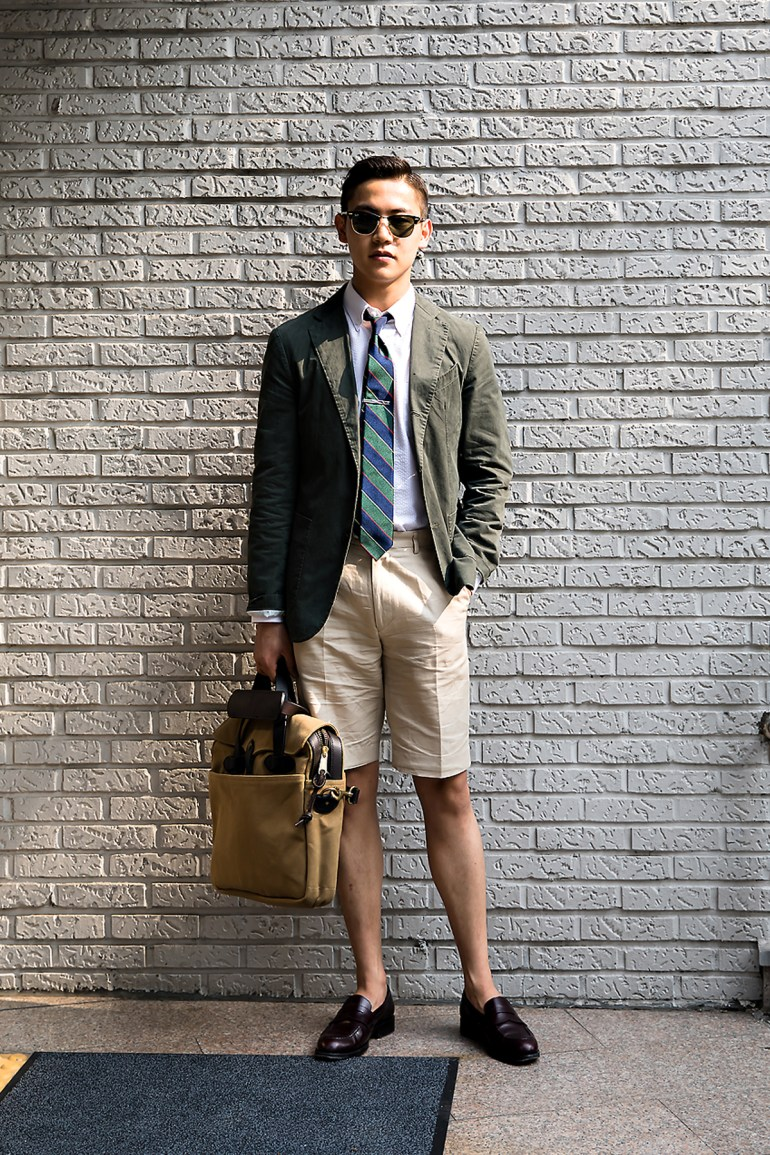Gu Jaehee, Street Fashion 2017 in Seoul.jpg