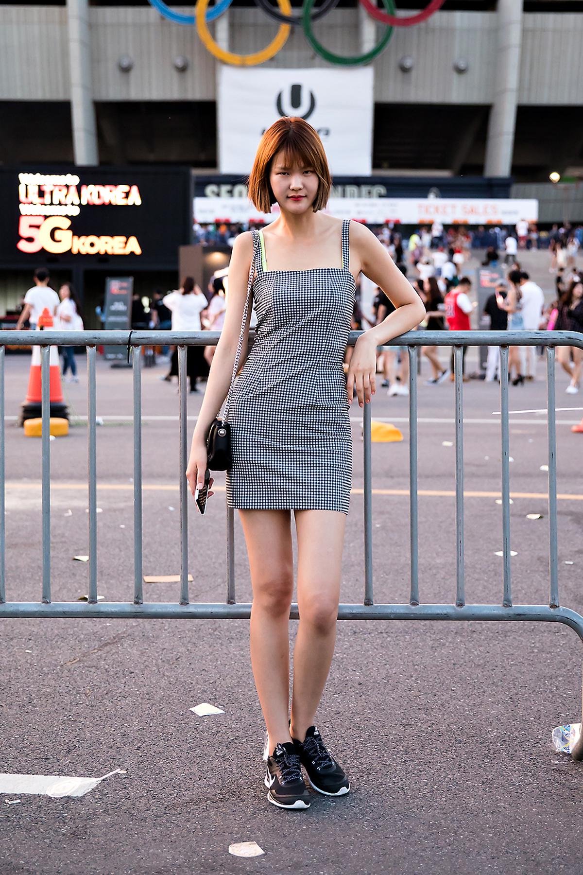 Jeon Soomin, Ultra Music Festival 2017 in Seoul.jpg