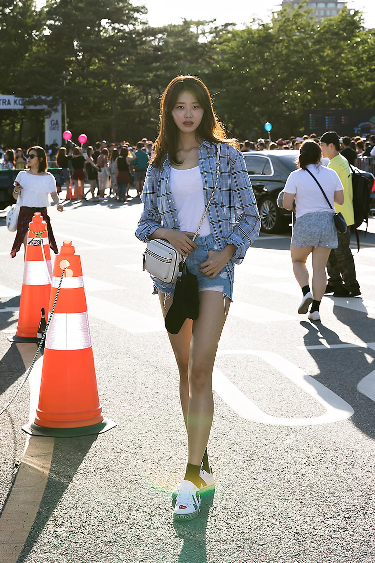 Jung Yusun, Ultra Music Festival 2017 in Seoul.jpg