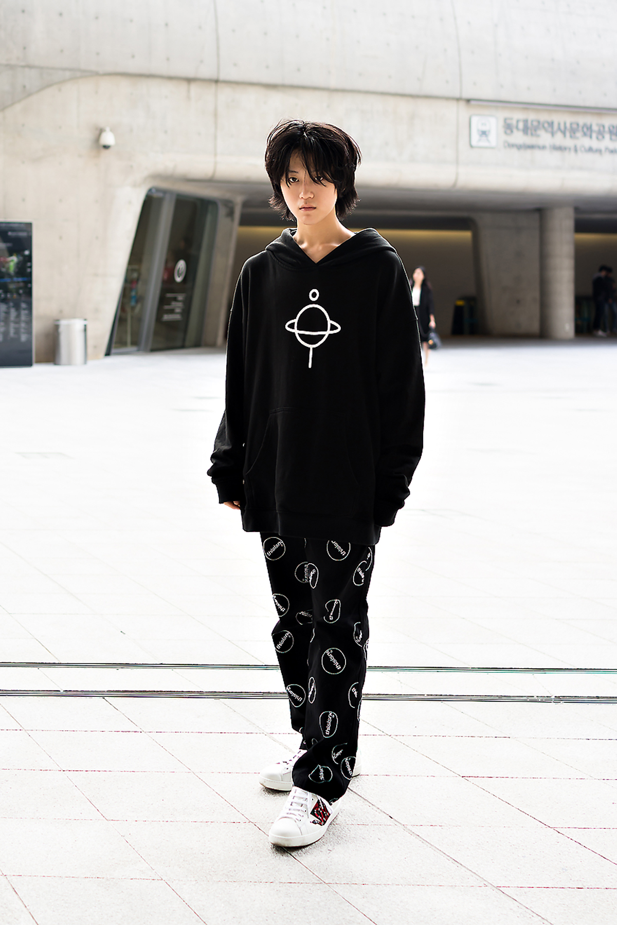 A Yiyowoo, SEOUL FASHION WEEK 2018 S:S.jpg