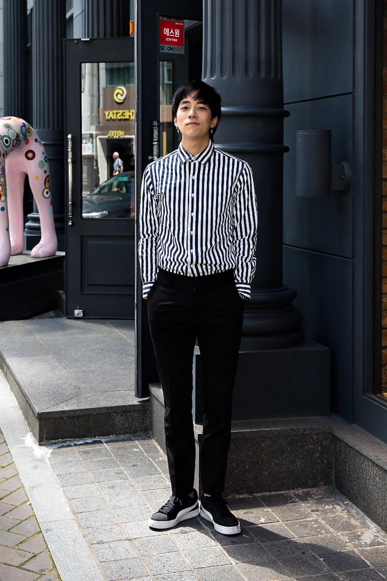 Choi Juyong, Street Fashion 2017 in Seoul.jpg