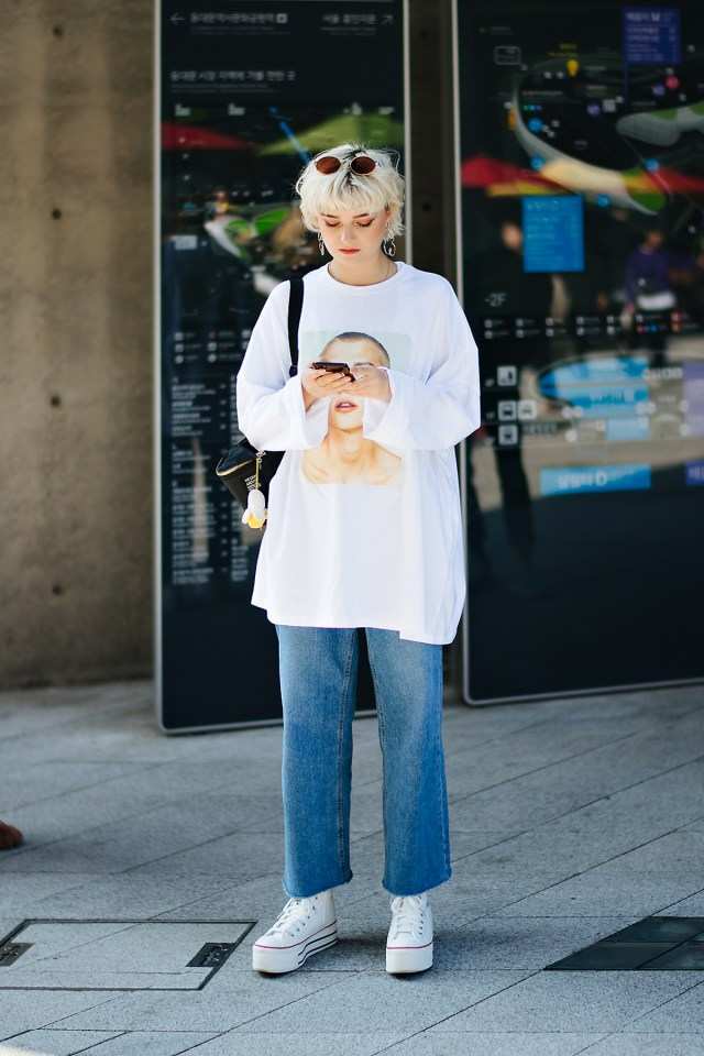Josephine Jeanguenin, SEOUL FASHION WEEK 2018SS.jpg