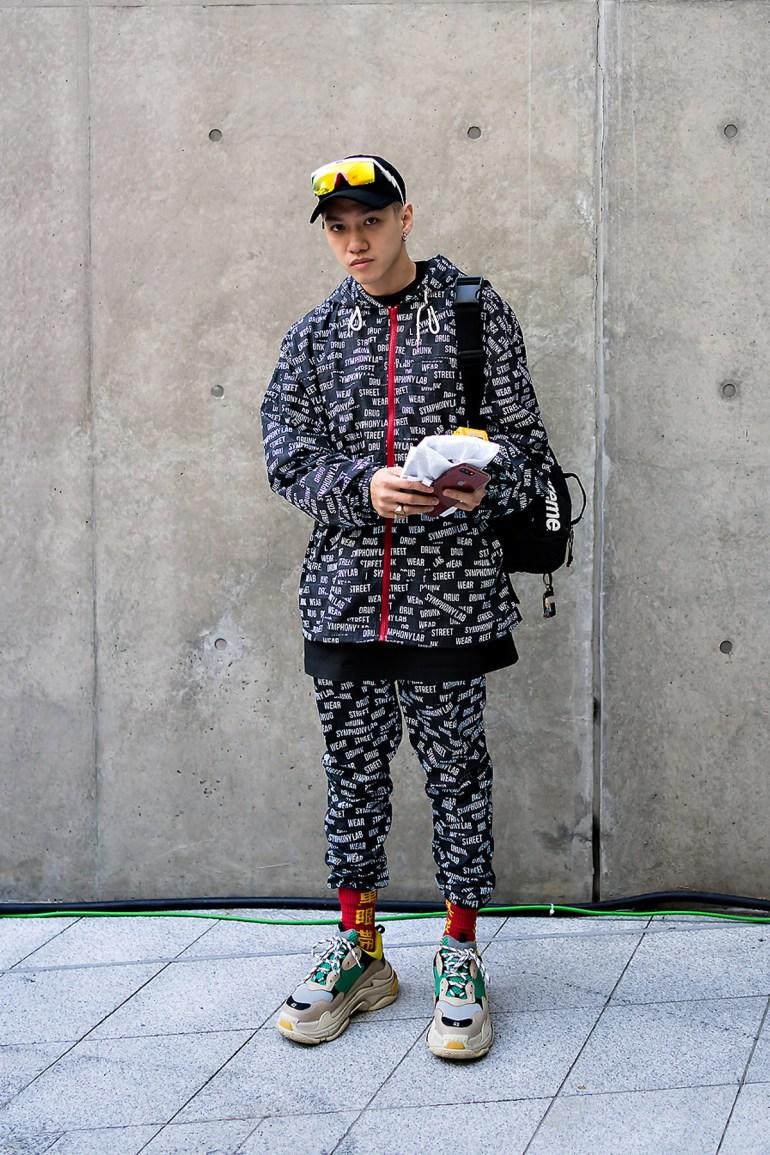 Travis, SEOUL FASHION WEEK 2018SS.jpg