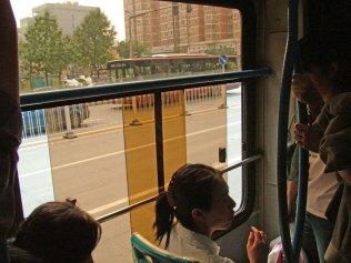 autobusy_w_pekinie (11)