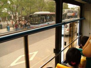 autobusy_w_pekinie (19)