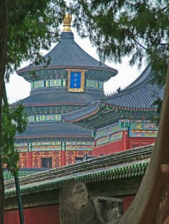 temple_of_heaven_14