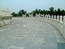 temple_of_heaven_17