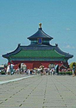 temple_of_heaven_2
