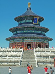 temple_of_heaven_6