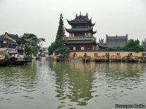 shanghai_zhujiajiao_2