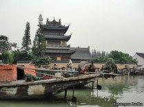 shanghai_zhujiajiao_3