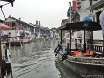 shanghai_zhujiajiao_4