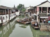 shanghai_zhujiajiao_8
