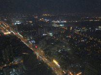 Panorama Tianjin