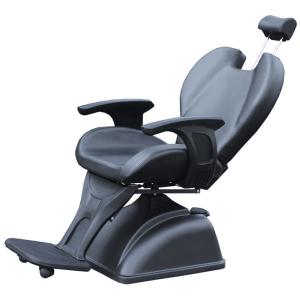 Scaun frizerie / barberchair ANZIO