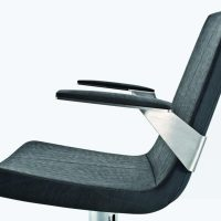 BOW_stling chair