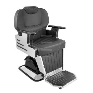 Scaun frizerie / barber chair ALPEDA HERO A