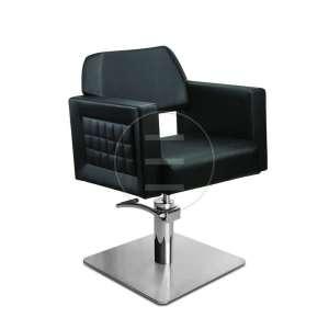 Scaun coafor / styling chair ALPEDA NOVA KL