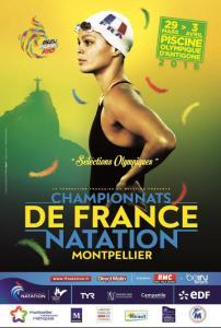 FranceMontpellier