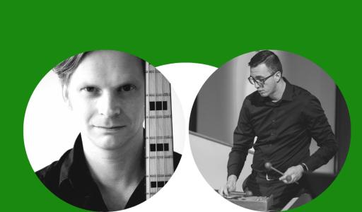 e-bass_Schlagwerk_beitrag-header