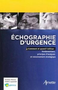 echographie-urgences_g