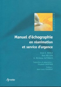 manuel-echographie-reanimation-service-urgence_g
