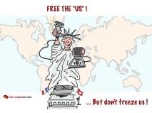 FreeUS