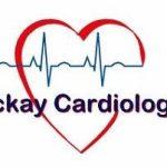 Mackay Cardiology