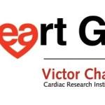 Heart GP